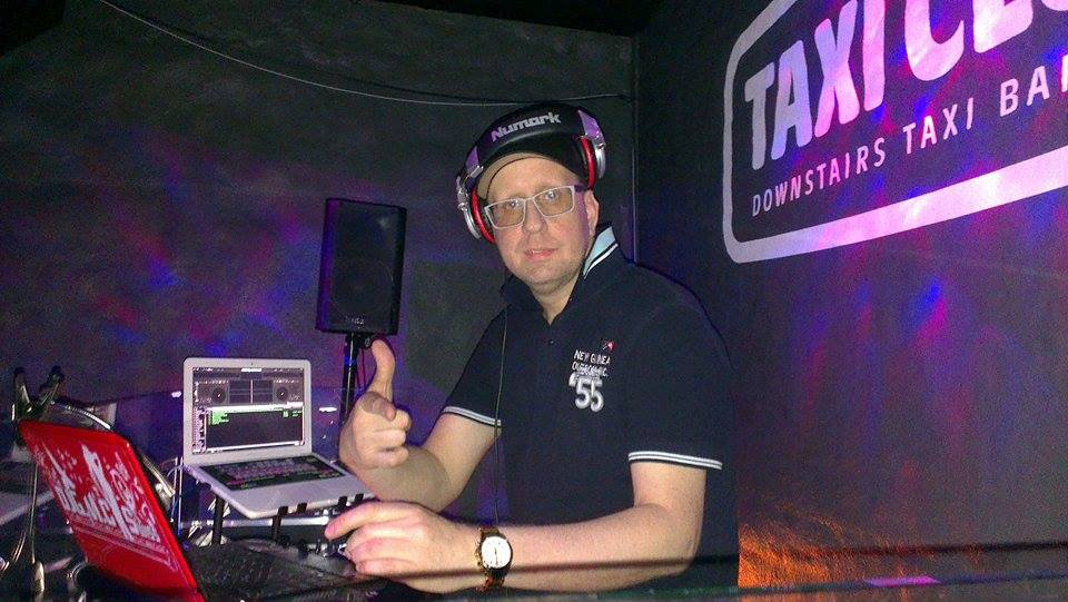 taxi-club-bern-260414-002
