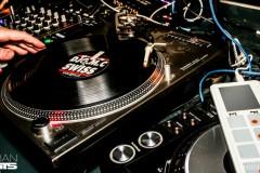 my Vinyl!! MY Set