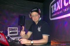 taxi-club-bern- 2014