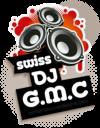 DJG.M.C-Swiss