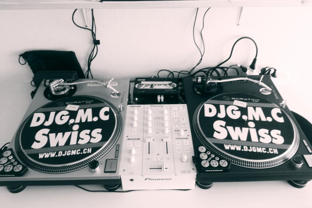 My-New-DJ-Set
