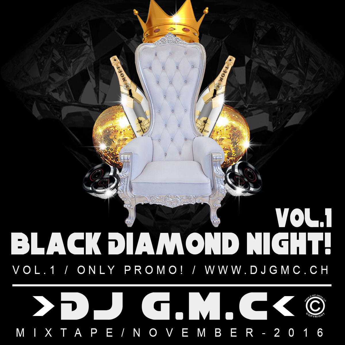 black_diamond_night_vol1