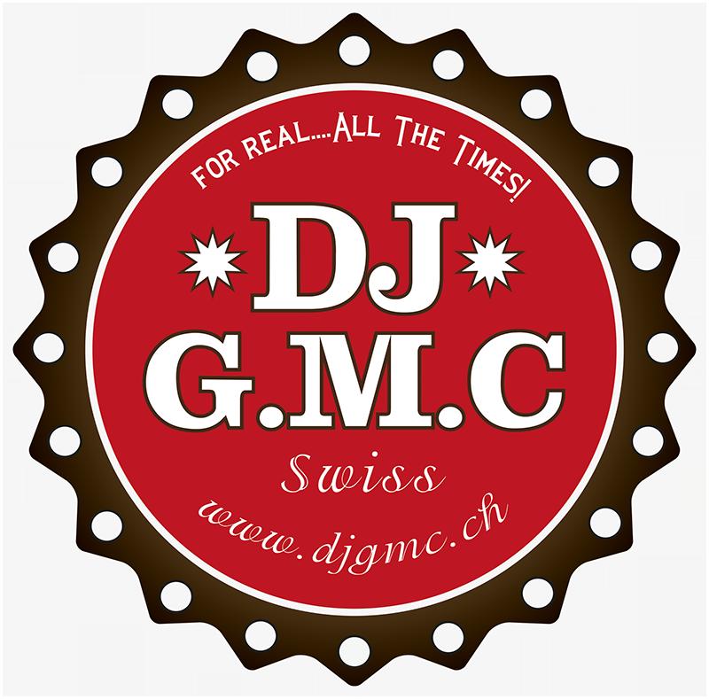 DJGMC-Logo-2015